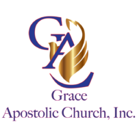 GRACE APOSTOLIC CHURCH, INC.